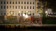 ../galleries/2017.10.23_Ljubljana_Tag_2/DSC_5112.thumbnail.jpg