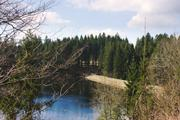 ../galleries/2020.04.04_Wandern_Harz_Bad_Grund/DSC_4749.thumbnail.jpg