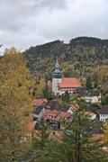 ../galleries/2020.10.26_Urlaub_Lautenthal_-_Tag_1/DSC_8514.thumbnail.jpg