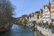 ../galleries/2021.03.28_Osterurlaub_Tag_1_-_Tübingen/DSC_9665.thumbnail.jpg